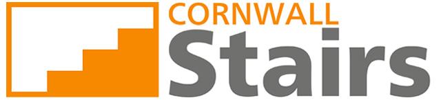 Cornwall Stairs